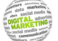 digitalmarketinground