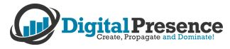 digitalpresence.com.au