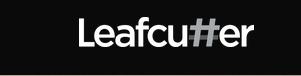 leafcutter.com.au
