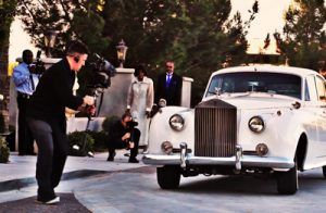 wedding_videographer2