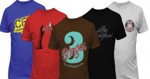 shirt_print2