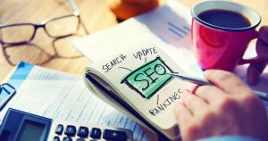 business_SEo3
