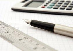 tax_accountant2