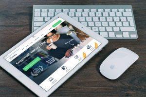 mobile_app_business