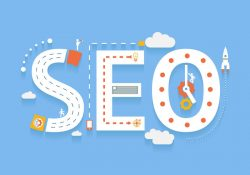 seodigitalmarketing