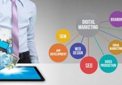 digital_marketing3