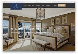 hotel_website1