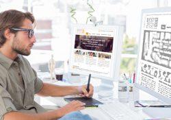 web_designer2