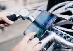 app_mobile1